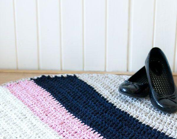 wink-stripey-rug-finished-1.jpg
