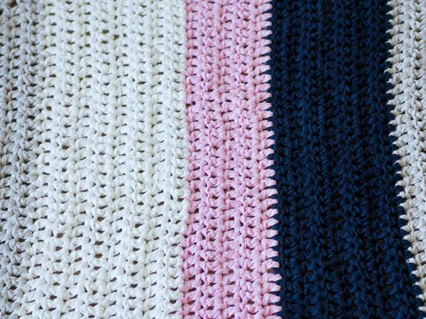 wink-stripey-rug-finished-2.jpg