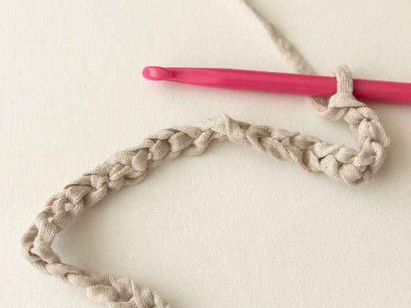 wink-stripey-rug-step-1.jpg