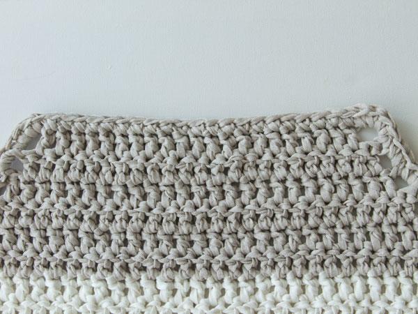wink-stripey-rug-step-10.jpg
