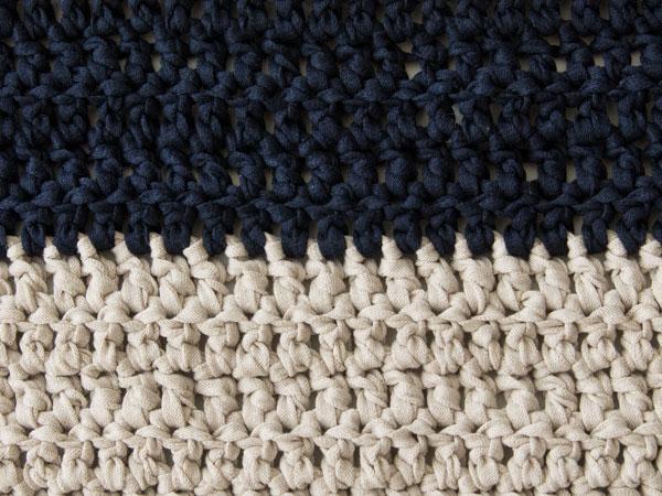 wink-stripey-rug-step-6.jpg