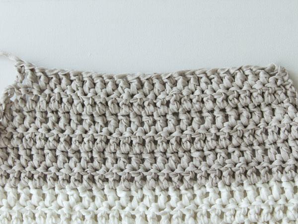 wink-stripey-rug-step-8.jpg