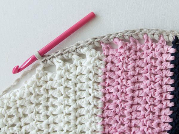wink-stripey-rug-step-9.jpg