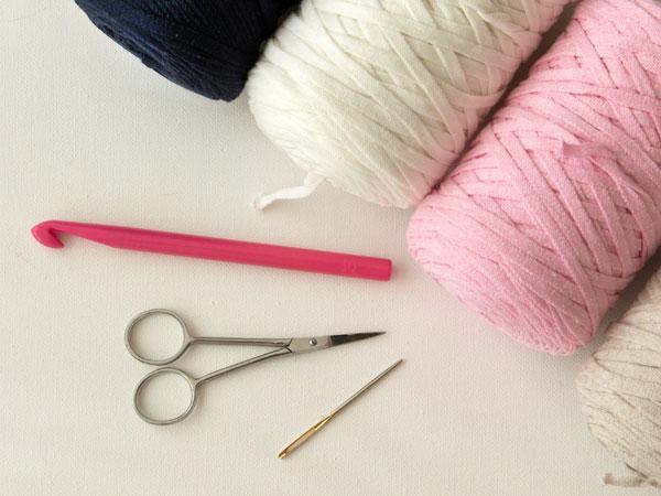 wink-stripey-rug-supplies.jpg