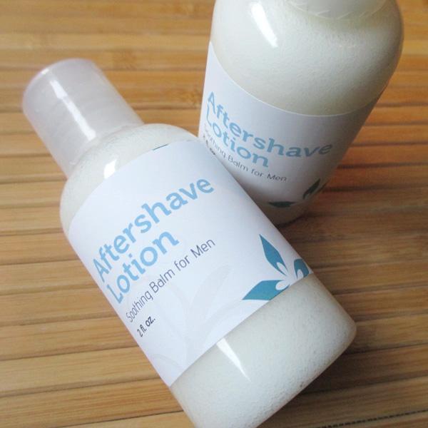 aftershave-final.jpg