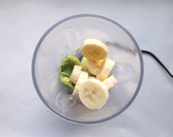 bananamask-step2.jpg