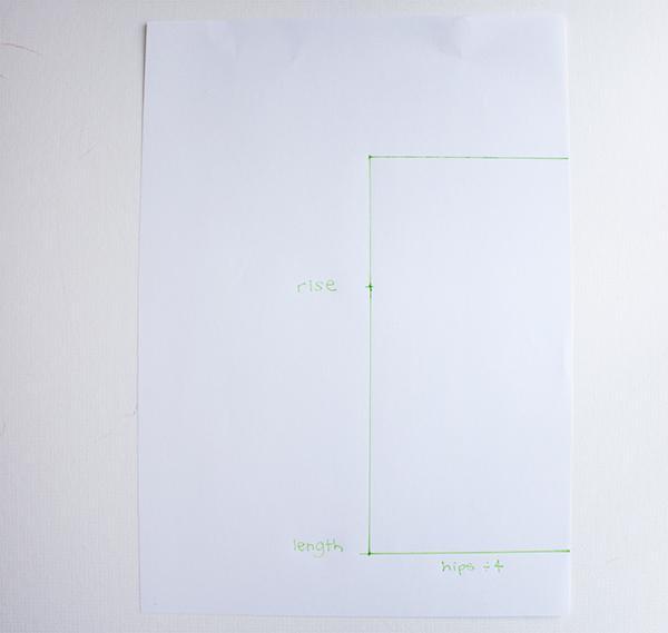 basic-rectangle-pattern.jpg