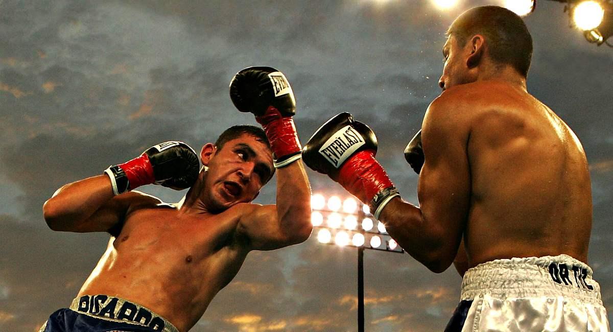 C:\Users\Danei\Desktop\saman joon\axx\box-boxing-match-uppercut-Self-Defense-Martial-Arts-pb.jpg