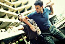 Photo of 7 هنر رزمی برتر برای دفاع شخصی و مبارزات خیابانی