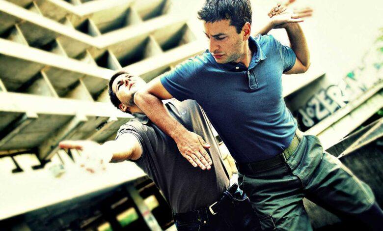 C:\Users\Danei\Desktop\saman joon\axx\martial-arts-krav-maga-self-defense-Self-Defense-Martial-Arts-pb.jpg