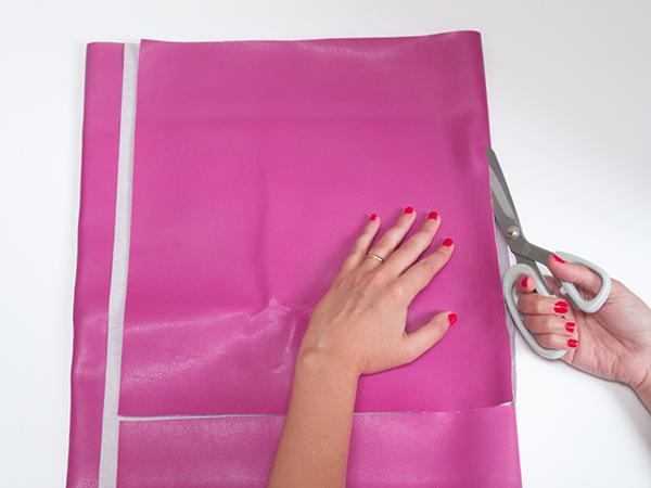 cutting-your-fabric.jpg