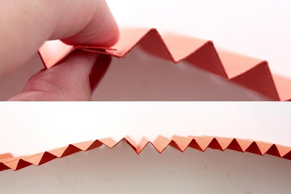 halloween-paper-wheel13.jpg