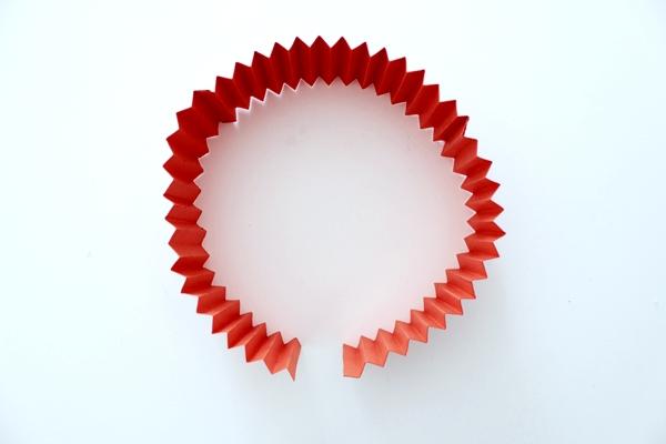 halloween-paper-wheel14.jpg