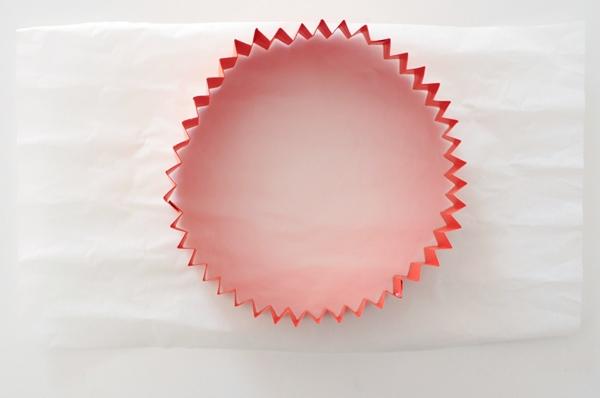 halloween-paper-wheel16.jpg