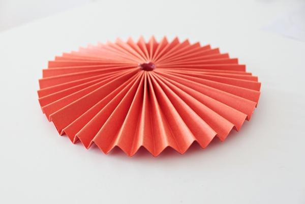 halloween-paper-wheel22.jpg