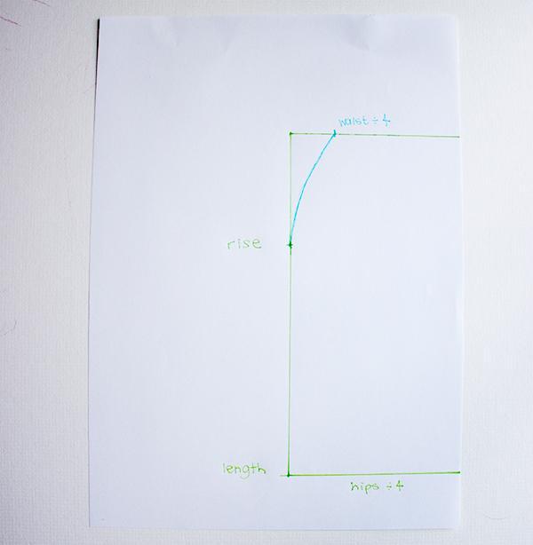 pattern-curve-waist.jpg