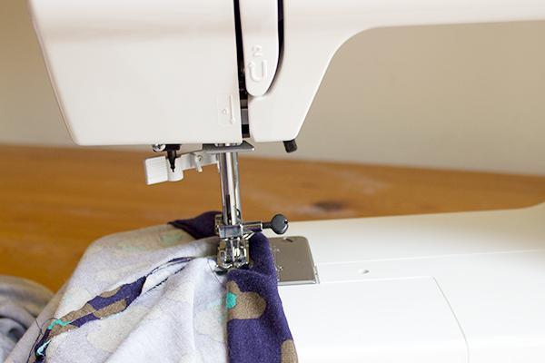 sew-along-waistband.jpg
