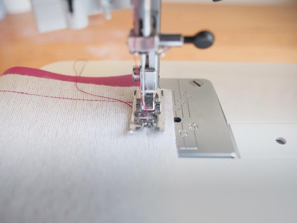 sew-three-sides.jpg