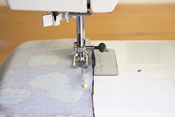 sew-up-sides.jpg