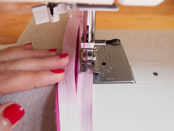 stop-needle-in-fabric.jpg