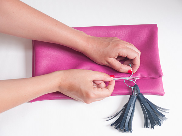 tie-tassels.jpg