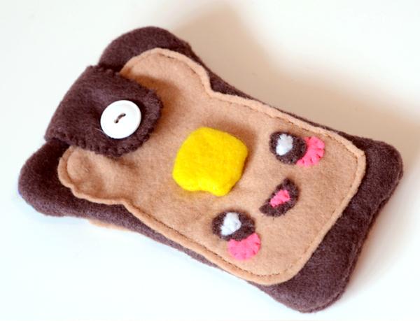 Toast-Final-Product-Image.jpg