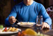 Photo of قبل و بعد از ورزش چه بخوریم تا لاغر شویم؟ (تحقیقات جدید)