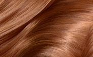 clairol hair color chart reddish blonde