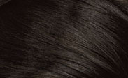 clairol hair color expresso