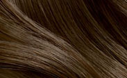 clairol hair color light cool brown