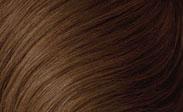 clairol hair color light golden brown