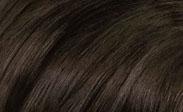 clairol hair color medium ash