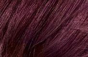 l'oreal hair color burgundy