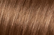 l'oreal hair color chart amber