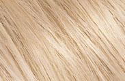 l'oreal hair color chart diamond