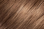 l'oreal hair color chart toffee