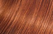 l'oreal hair color copper