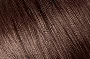 l'oreal hair color havana