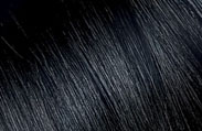 l'oreal hair color leather