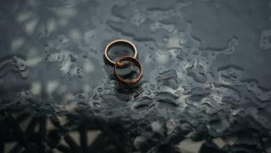Photo of 21 سوال اساسی که قبل از ازدواج باید پرسیده شوند
