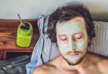 Photo of 7 ماسک پوست صورت عالی برای آقایان +روش استفاده و مزایا