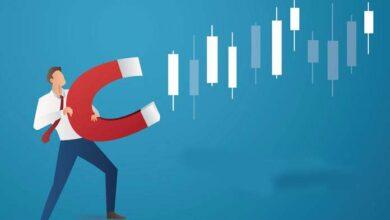 تصویر از آموزش خرید سهام اولیه (عرضه های اولیه) با کد بورسی و بدون کد بورسی