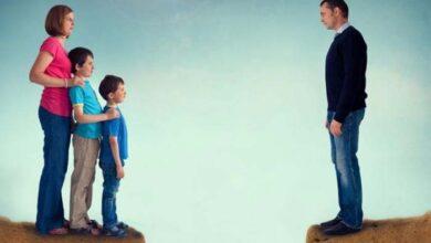 Photo of 10 تا از مهم ترین دلایل طلاق: چرا بعضی از ازدواج ها شکست می خورند؟