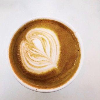 https://cdn-0.21dayhero.com/wp-content/uploads/coffee-jpg.jpg