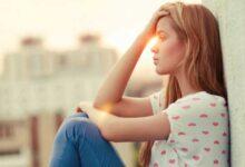 تصویر از 36 روش موثر غلبه بر نا امیدی در زندگی (درمان قطعی)