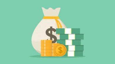 تصویر از روش انتخاب بهترین سهام برای خرید در بورس: 3 عامل موثر
