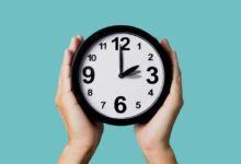 تصویر از 26 تکنیک برتر مدیریت زمان (در زندگی و کار)