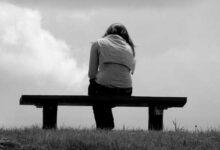 تصویر از 11 راهکار ساده برای اینکه احساس تنهایی نکنیم