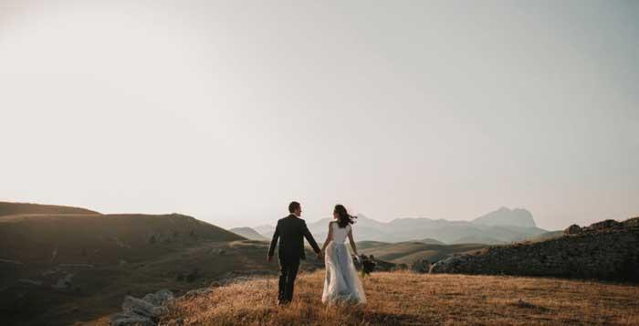 ازدواج پایدار