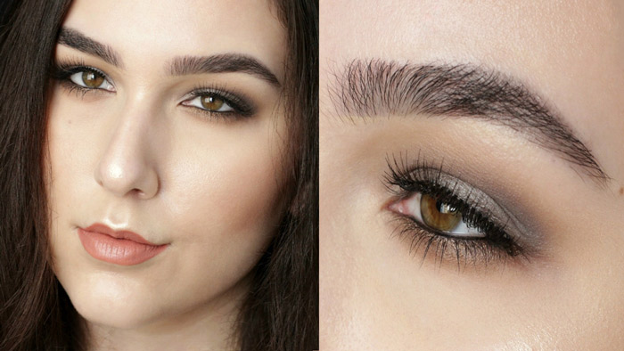 Hooded Eyeshadow Tips